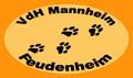 VdH Mannheim Feudenheim e.V.